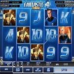 Fantastic43