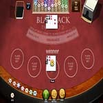 blackjack4