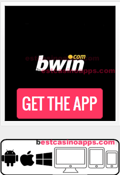bwin casino app download