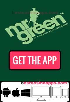 online casino site online casino app