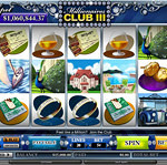 InterCasinocasinoapps