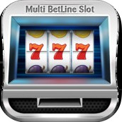 Virtual slot machine 2013