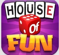 Slots- House of Fun