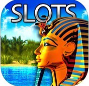 Slots- PharaohÆs Way