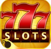 Slots by Kabam