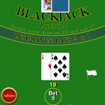 freeblackjackappappstore