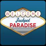Jackpot Paradise App