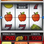 jackpotslots
