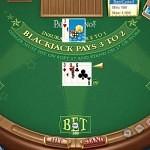 party-casino-casino-app