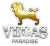 Vegas Paradise Casino App