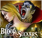Blood Suckers Free Slot App