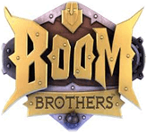 Boom Brothers Casino App