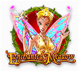 Enchanted Meadow Slot App