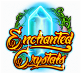 Enchanted Crystals Slot PlaynGo