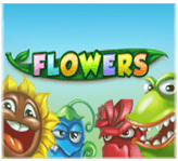 flowersnetent