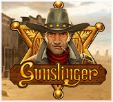 Gunslinger App by Playngo