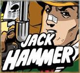 Jack Hammer Slot App
