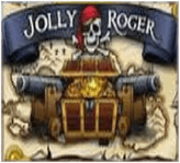 Jolly Roger Slot App