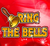 Ring the Bells App Game