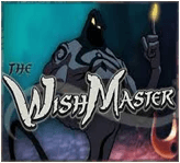 The Wishmaster Online Slot App