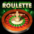 Roulette 3d Casino Games