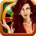 Roulette Best Free Casino Betting Game