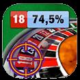 RouletteBetter App