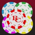 Roulette Calculator Pro