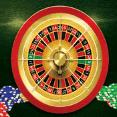 Roulette Casino Las Vegas