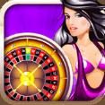 Roulette Fortune Pro