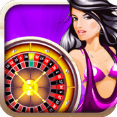 Roulette Fortunes