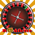 Roulette Game Casino