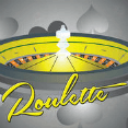 Roulette Holdem Mania HD