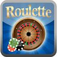 Roulette Las Vegas Pro
