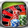 Roulette Master Casino Style