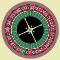 Roulette Master II
