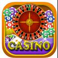 Roulette Monopoly
