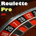 RouletteProLite