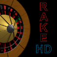 RouletteRakeHD