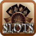 Roulette Retro Slots Pro