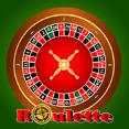 Roulette Royal Casino