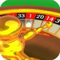 Roulette Slots Match Three Free Gambling Games