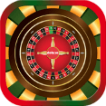 Roulette Spin Classic