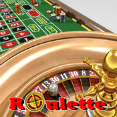Roulette Spin Game