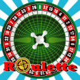 Roulette Table Casino