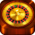 Roulette The Game