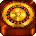 Roulette Jackpot Pro App