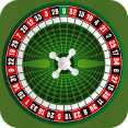 Roulette Top Table