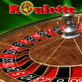 Roulette Ultimate Casino