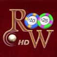 Roulette World HD